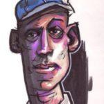 John Donaldson